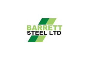 Barretts Steel Newry