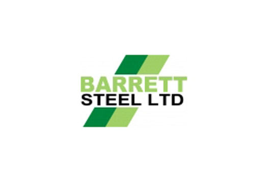 Barretts Steel Newry